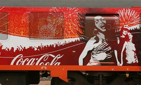 Coca Cola Soundwave, the Ultimate Music Festival Journey ...