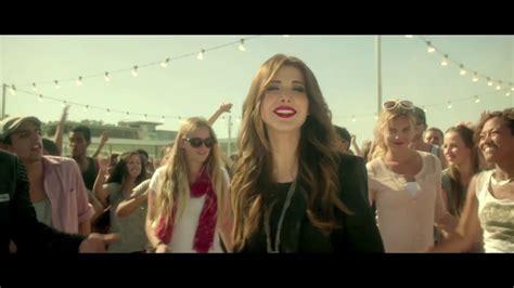 "Coca Cola   ""Todo Mundo""   YouTube"