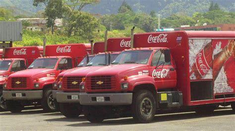 Coca Cola suspende distribución en Chilpancingo   YouTube