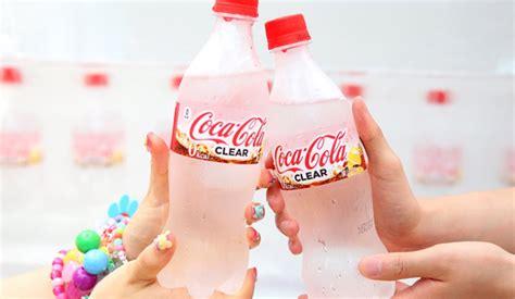 Coca Cola tendrá nuevos inventos en el 2020 – Periódico Lo ...