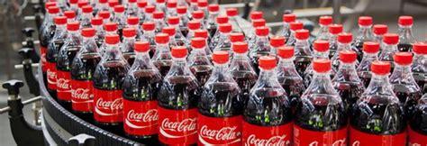 Coca Cola: Trabaja con nosotros   Ver perfiles y vacantes