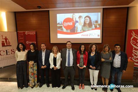 Coca Cola trabaja en la 3ª edición de GIRA Mujeres Weekend ...
