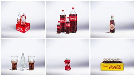 Coca Cola versiona su famosa campaña «Para todos» para ...