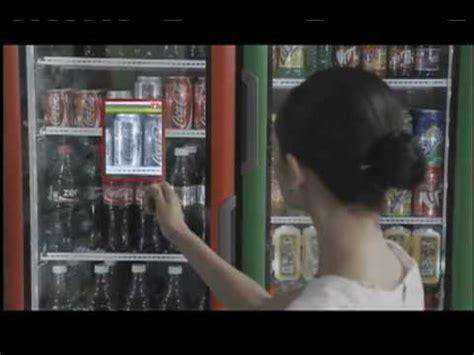 Coca Cola  Visión 2020    YouTube