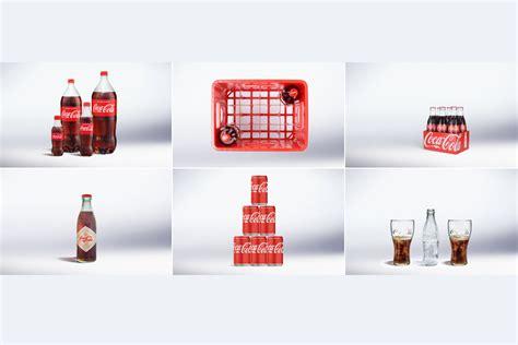 Coca Cola vuelve a ser la marca más elegida en España ...
