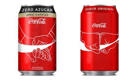 Coca Cola y su oda a la empatía firman el primer anuncio ...