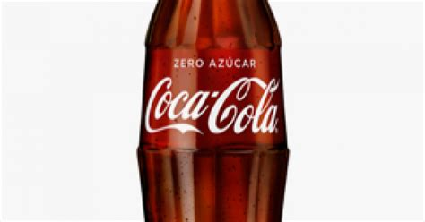 Coca Cola Zero Sucre   Catalán   Coca Cola European Partners