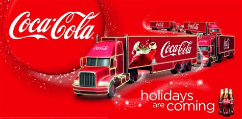 Coca Cola's Christmas campaign is most powerful ad of the ...