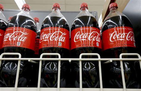 Coca – Cola se niega a dejar de utilizar botellas ...