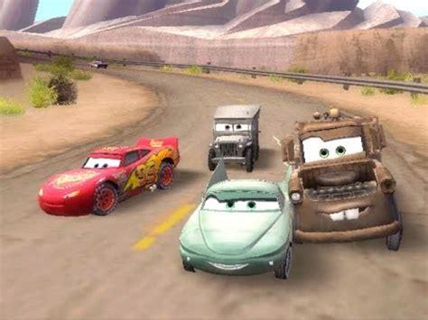 Coches carreras dibujos animados para niños   YouTube