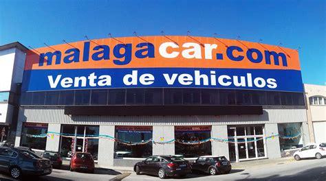 Coches de Segunda Mano en Malaga   Malaga Car Ocasion