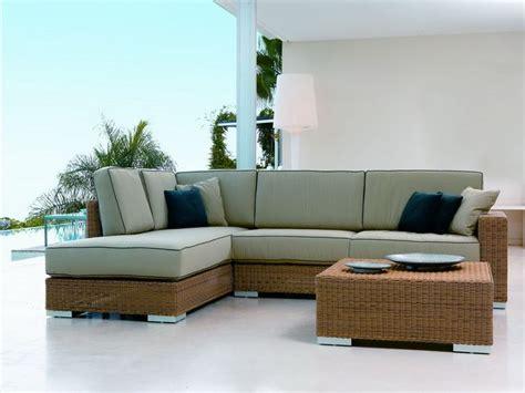 Coches manuales: Compra venta muebles segunda mano barcelona