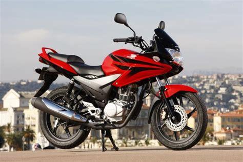 Coches precio usados, venta: Precio moto honda cbf 125