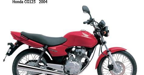 Coches precio usados, venta: Precios motos honda 125
