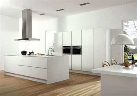 Cocina con isla y encanto | Km3D – Moda en la cocina.