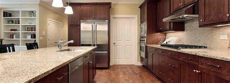 Cocina Reus   Todos los muebles de cocina que puedas imaginar