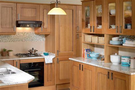 Cocina rústica   Leroy Merlin | Sueña tu cocina ...