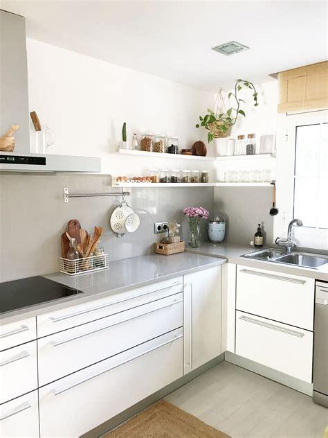 Cocina Santos in 2020 | Vanity, Home, Bathroom vanity