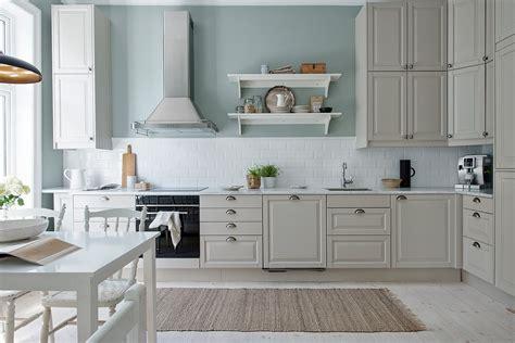 Cocina serena de aire country   Blog tienda decoración ...