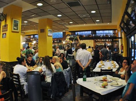 Cocina tradicional en Gijón