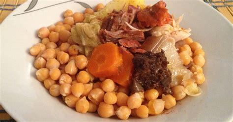 Cocina tradicional espanola   3.422 recetas caseras   Cookpad