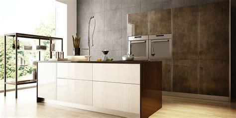 Cocinas a medida en Terrassa | Muebles de cocina a medida ...