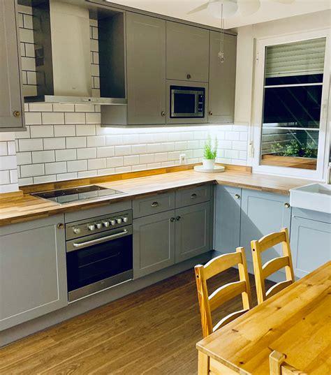 Cocinas   album 2   Diseñarte 3D. Interiorismo, reformas ...