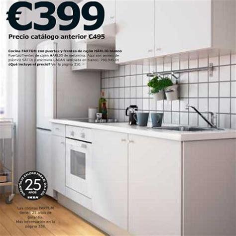 Cocinas baratas en Barcelona   EspacioHogar.com