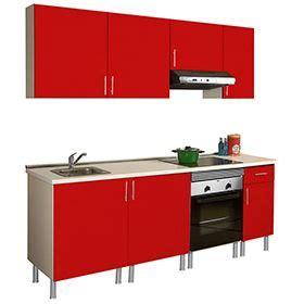 Cocinas Basic   Leroy Merlin | Gabinetes cocina, Muebles ...
