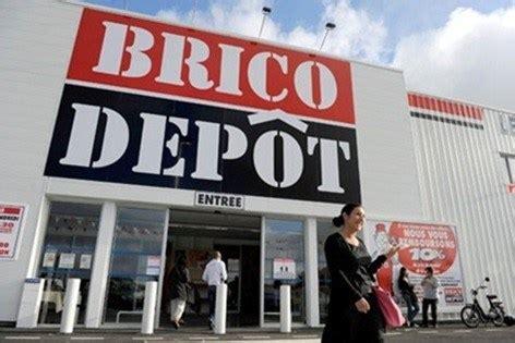 Cocinas Brico depot   BlogDecoraciones.com
