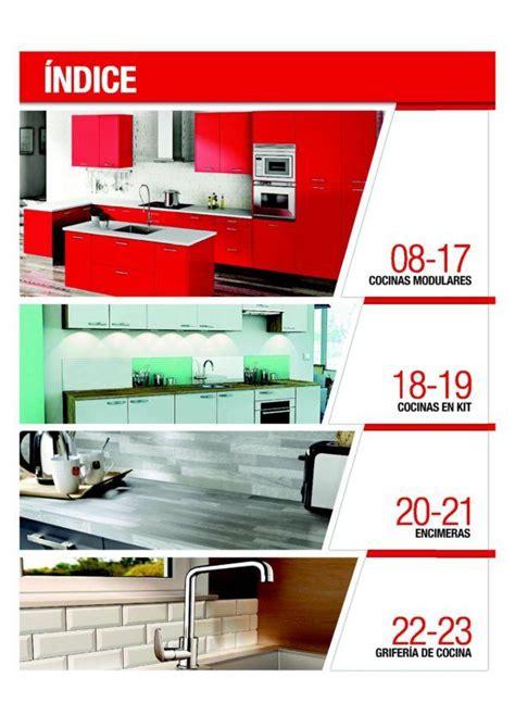 Cocinas Brico Depot Opiniones. Pladur Bricodepot Noviembre ...