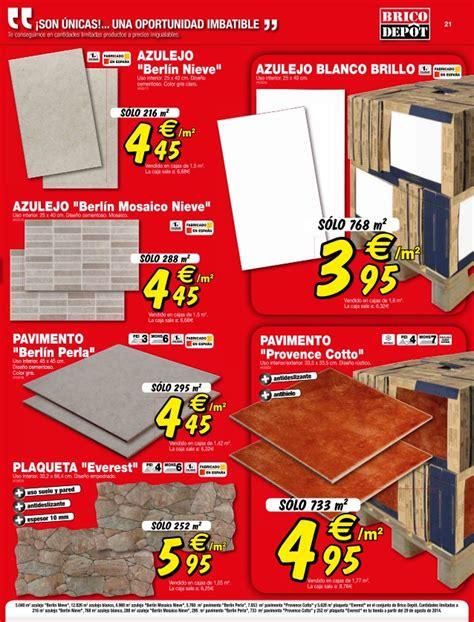 Cocinas Brico Depot Precios. Affordable Microondas Puerta ...