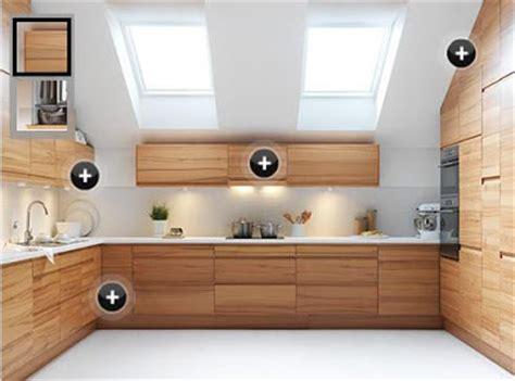 COCINAS COMPACTAS IKEA  ARMARIOS FAKTUM   Decoractual ...