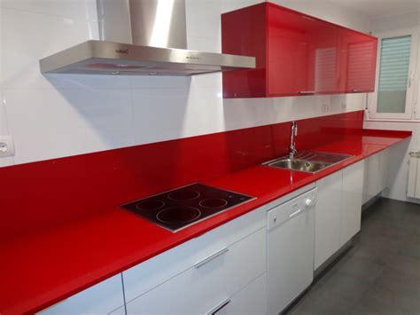 Cocinas   Diseñarte 3D. Interiorismo, reformas ...