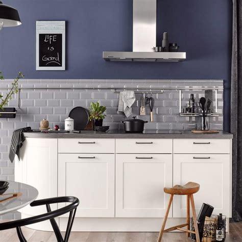 Cocinas   Equipamiento de Diseño y Calidad // Gibeller