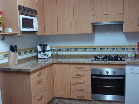 cocinas leroy merlin | Decorar tu casa es facilisimo.com