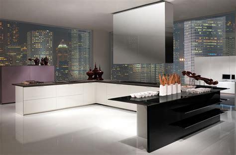 Cocinas minimalistas: Trucos e ideas de decoracion