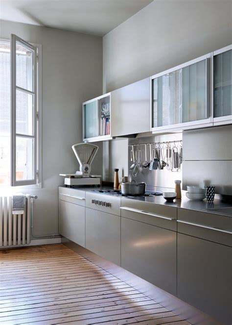Cocinas modernas 2020 +150 fotos   diseños y decoración