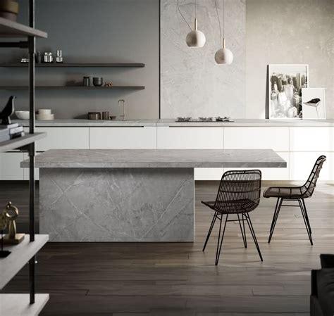 Cocinas Modernas 2021 2022   Diseños   Modelos   Fotos
