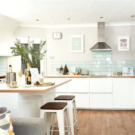 Cocinas Modernas 2021   Diseños Modelos 150 Imágenes