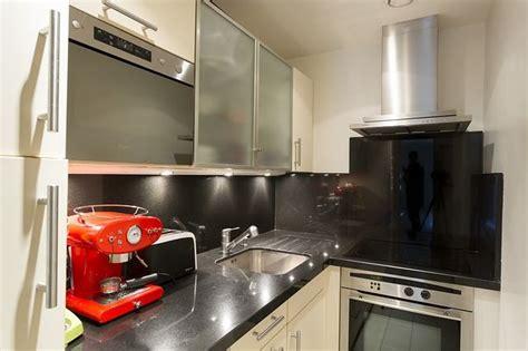 Cocinas modernas Gijón: ten la cocina con la que siempre ...