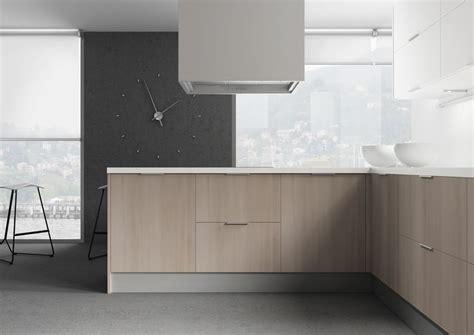 Cocinas | Muebles de cocina y complementos en Reus ...