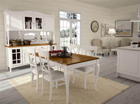 cocinas rusticas blanco envejecido   Buscar con Google ...