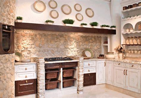 Cocinas Rústicas   Muebles de Cocina Sevilla | Muebles Sárria