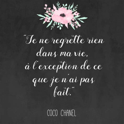 Coco Chanel, French fashion designer s most famous quotes ...