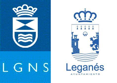 CoCos: El  corta pega  del nuevo logo del Ayuntamiento de ...