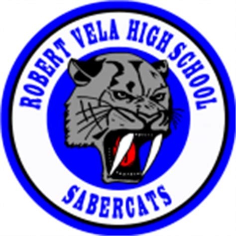 Code The TownRobert Vela High School Participating in The ...