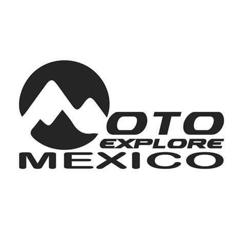 Código descuento Moto Explore México México 10% OFF en ...