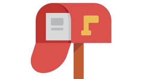 Código Postal Perú: ¿Cómo saber el de Lima, Callao y del ...
