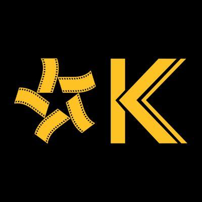 Código promocional Cinépolis Klic | 50% | Octubre 2019 ...